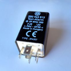 Реле сигнализации 3B0 963 513 VW Passat B6