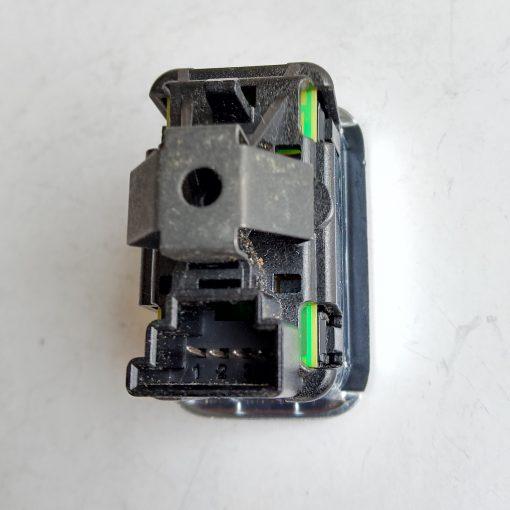 Выключатель открытия багажника Mercedes A1668707610 оригинал
