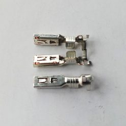 PIN WAG MCP2.8 Multiple Contact Point – ширина контакта 2,8 mm «мама»