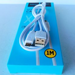 Кабель HOCO X1 Rapid charging cable 2.0A Micro USB 1м