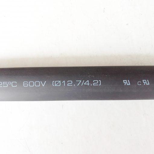 Трубка термоусадочная с клеевым слоем HST-AL-3-1 12,7/4,2 1m RE14225