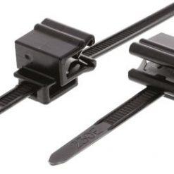Кабельные стяжки с крепежным элементом T50ROSEC5A Art. No 150-40591