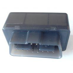 Автосканер Super Mini ELM327 OBD2 Wi-Fi версия 1.5 для IOS, чип PICI8F25K80