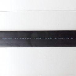 Трубка термоусадочная с клеевым слоем HST-AL-3-1 39/13,5 1m RE14230
