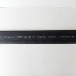 Трубка термоусадочная с клеевым слоем HST-AL-3-1 30/10,2 1m RE14229
