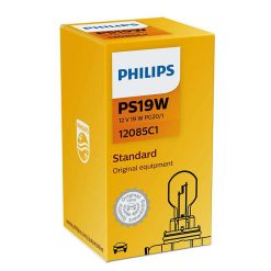 Philips 12085C1 PS19W 19w 12v PG20/1