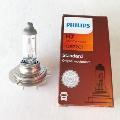 Philips 13972C1 H7 70w 24v PX26d