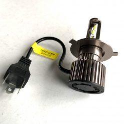 Комплект LED ламп NEXTONE L1 H4 24W 5000Lm 5000K 12v