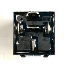 Реле 40А 12V CYCLONE герметичное 5 контактное