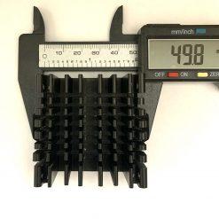 Радиатор для ПК