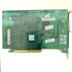 Видеокарта 3DFX INTERACTIVE STB SYSTEMS 210-0383-001-A0