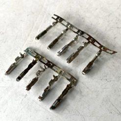 "PIN WAG MCON – ширина контакта 1,2 mm ""мама"" 12527545852"