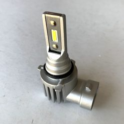 Комплект LED ламп GLOBAL SOLUTION V10PHL HB4(9006) 6000K 4000Lm 15W 9-32v