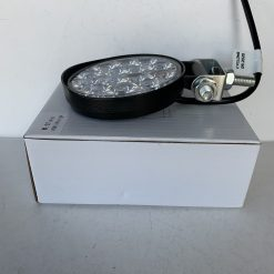 Фара светодиодная CYCLONE WL-D7 mini 42W EP14 SP дальний свет