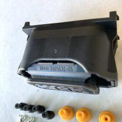 BMW 6925638-05 Разъём фары без провода