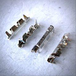 PIN WAG соединитель проводов сечением 1,5 - 2,5 кв мм
