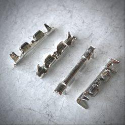 PIN WAG для соединения проводов сечением 0,75 -1,5 кв мм