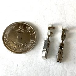 PIN WAG MCP1.5 — Multiple Contact Point – ширина контакта 1,5 mm