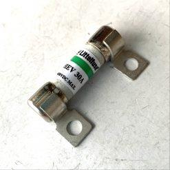 Littelfuse 0HEV030.ZXBD-BSH предохранитель 30A плавкий силовой оригинал