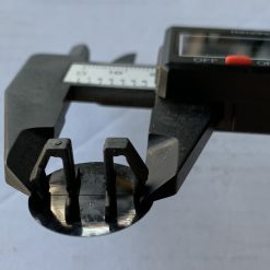 N3201 Заглушка