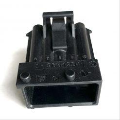TE Connectivity 1-965423-1 разъем, соединитель для фары 10-контактный