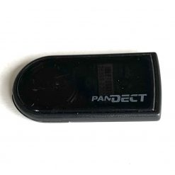 Метка - брелок IS-555 v2 DXL 5000