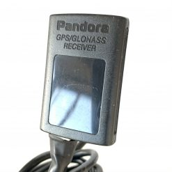 GPS-приемник Pandora NAV-02