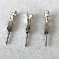 PIN WAG MCON – ширина контакта 1,2 mm «папа» 12527512135